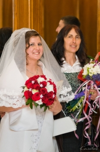 сватбен-фотограф-софия-божидара-вальо-64