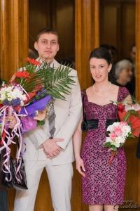 сватбен-фотограф-софия-божидара-вальо-65