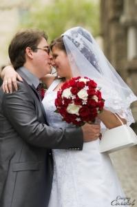 сватбен-фотограф-софия-божидара-вальо-66