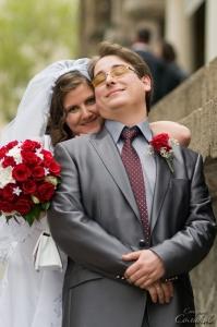 сватбен-фотограф-софия-божидара-вальо-68