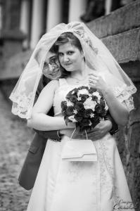 сватбен-фотограф-софия-божидара-вальо-69