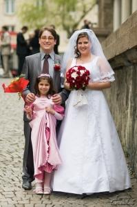 сватбен-фотограф-софия-божидара-вальо-70