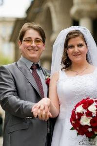 сватбен-фотограф-софия-божидара-вальо-72