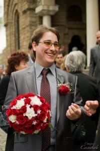 сватбен-фотограф-софия-божидара-вальо-74
