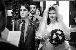 сватбен-фотограф-софия-божидара-вальо-77