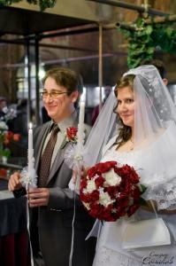 сватбен-фотограф-софия-божидара-вальо-78