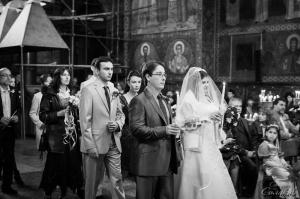 сватбен-фотограф-софия-божидара-вальо-79