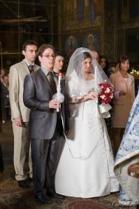 сватбен-фотограф-софия-божидара-вальо-84