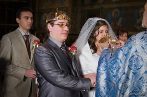 сватбен-фотограф-софия-божидара-вальо-87
