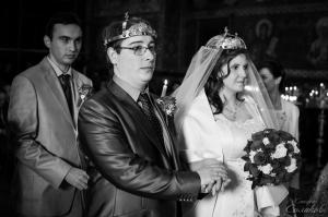 сватбен-фотограф-софия-божидара-вальо-88