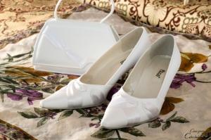 сватбен-фотограф-софия-божидара-вальо-9