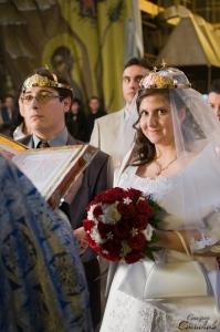 сватбен-фотограф-софия-божидара-вальо-91