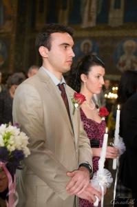 сватбен-фотограф-софия-божидара-вальо-95