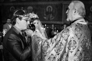 сватбен-фотограф-софия-божидара-вальо-96