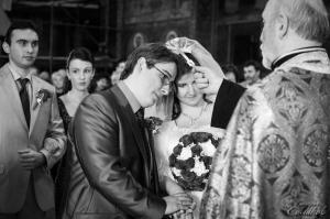 сватбен-фотограф-софия-божидара-вальо-98