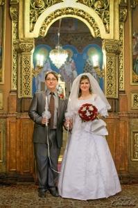 сватбен-фотограф-софия-божидара-вальо-99