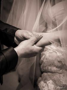 сватбена-фотография-алекс-памела-15
