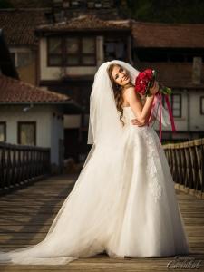 сватбена-фотография-алекс-памела-18