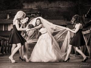 сватбена-фотография-алекс-памела-19