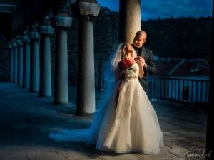 сватбена-фотография-алекс-памела-21