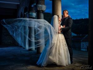 сватбена-фотография-алекс-памела-22