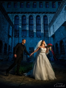 сватбена-фотография-алекс-памела-25