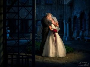 сватбена-фотография-алекс-памела-27