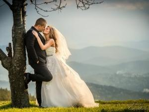 сватбена-фотография-алекс-памела-28