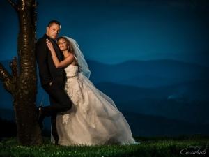 сватбена-фотография-алекс-памела-30
