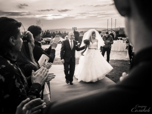 сватбена-фотография-алекс-памела-31