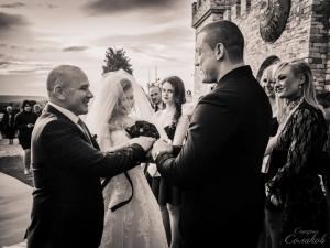 сватбена-фотография-алекс-памела-32