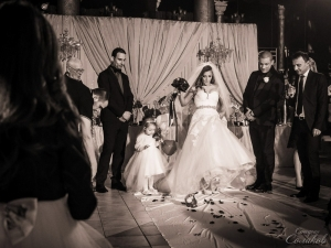 сватбена-фотография-алекс-памела-36