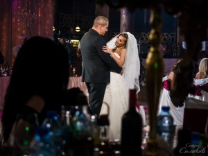 сватбена-фотография-алекс-памела-38