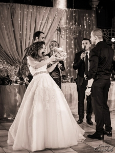 сватбена-фотография-алекс-памела-42