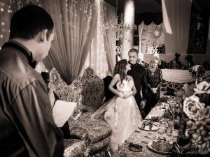сватбена-фотография-алекс-памела-43