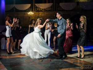 сватбена-фотография-алекс-памела-45