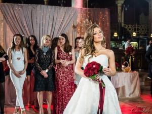 сватбена-фотография-алекс-памела-48