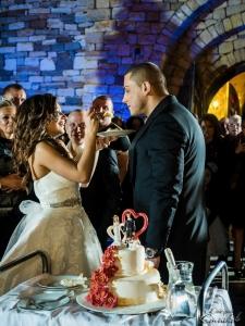 сватбена-фотография-алекс-памела-56
