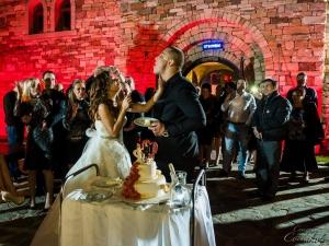 сватбена-фотография-алекс-памела-57