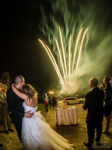 сватбена-фотография-алекс-памела-58