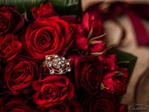 сватбена-фотография-алекс-памела-7