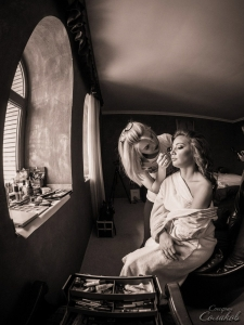 сватбена-фотография-алекс-памела-8