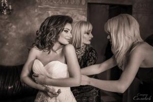 сватбена-фотография-алекс-памела-9