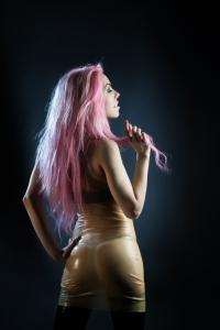 fetish-18