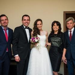 Yulia_Joro_svatben_fotograf_Stefan_Solakov-27