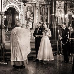 Yulia_Joro_svatben_fotograf_Stefan_Solakov-83