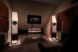 audiosistema-2