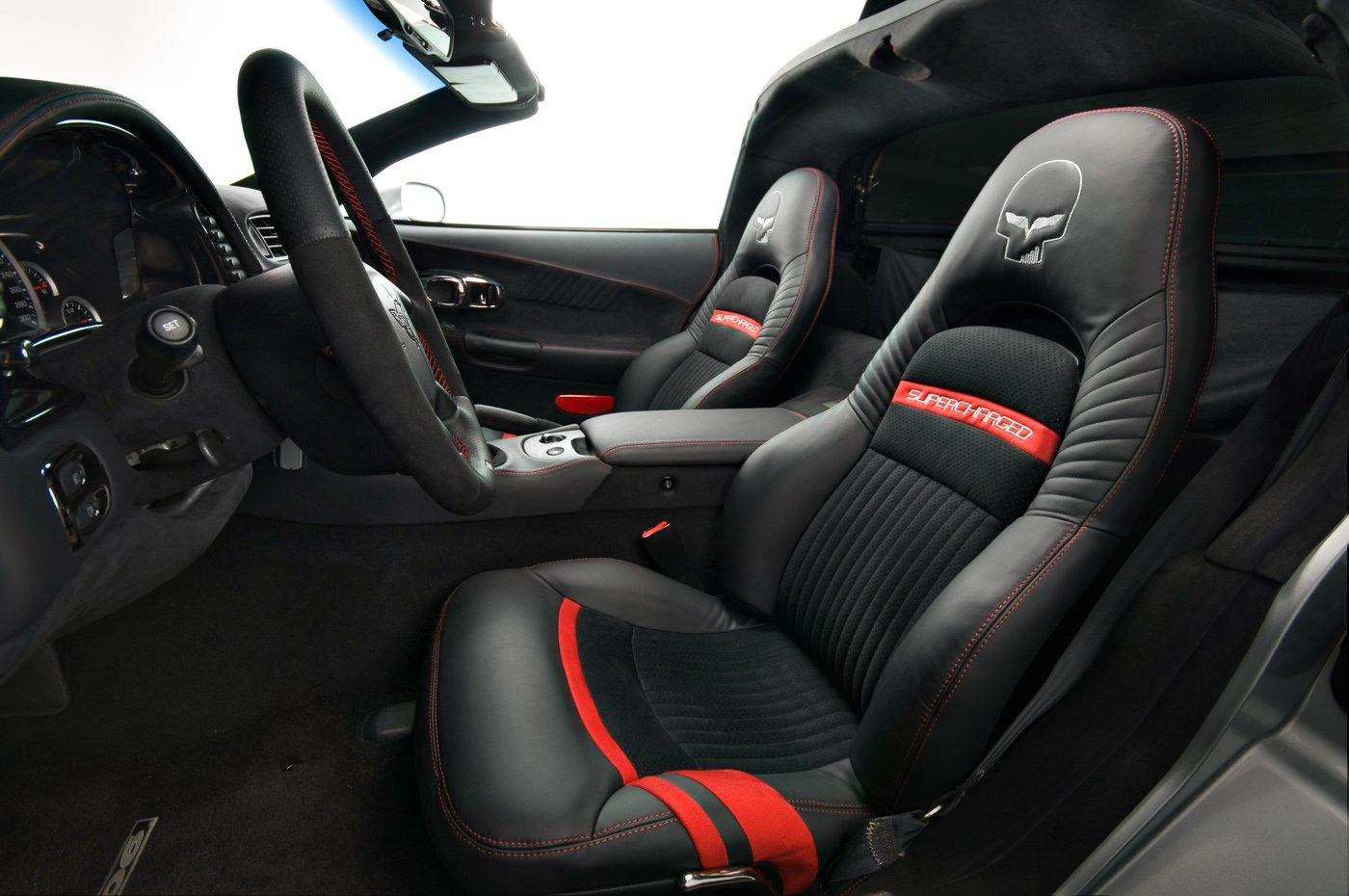Corvette-4
