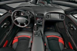 Corvette-3