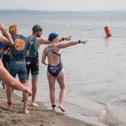 Burgas Triathlon '21 Stefan Solakov (10)
